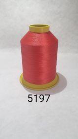 LINHA C-04 COR 5197 CONE COM 1000MTS