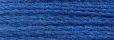 Linha de Costura cone com 1500 jardas POLYCRON - P 805