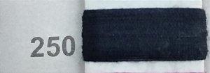 Linha de Costura cone com 1500 jardas POLYCRON - 250