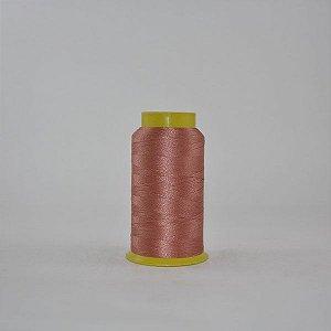 LINHA D-17 COR 5371 CONE COM 1000MTS