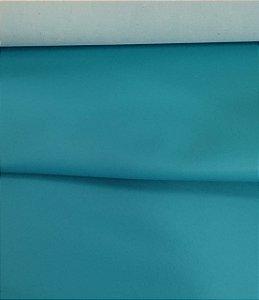 SINTÉTICO KROYAL VERDE ÁGUA 0.8  1,40 X 0,50CM