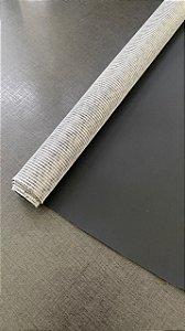 BAGUM PRETO - 50 X 1,40CM