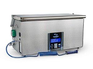 Lavadora Ultrassônica SW3000WJAUTO II