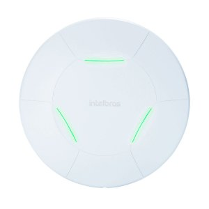 Roteador Intelbras Access Point de Teto de Longo Alcance - AP 360
