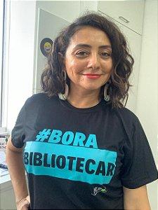 #BORABIBLIOTECAR