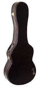 Estojo Rozini Para Violão Classico Rae 01