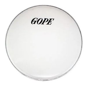 Pele Gope Gp 3 13' Leitosa