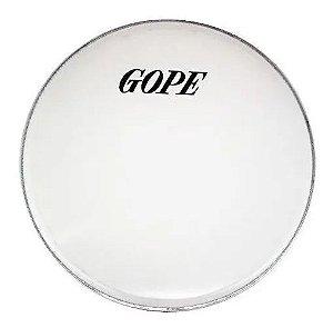 Pele Gope Gp 3 22' Leitosa