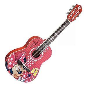 Violao Infantil Phx Vid Mn 1 Minnie