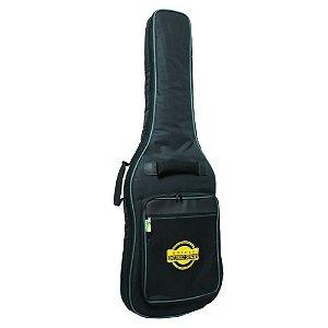Bag de Guitarra Ch200