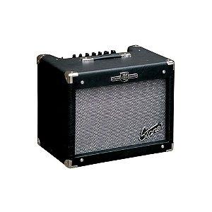 Amplificador para Baixo Staner Bx-100 - 100W