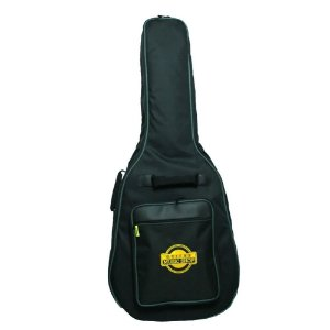 Bag de Violão Folk Ch200