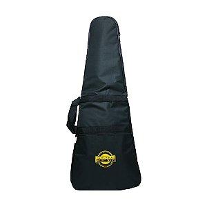 Bag de Guitarra Ch100