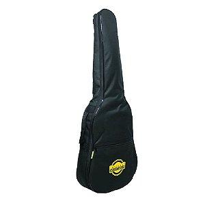 Bag de Violão Folk CH100