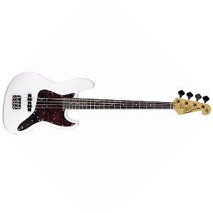 Baixo 4 Cordas Jazz Bass Sx Bd 1 Wt