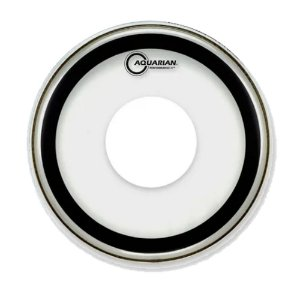"Pele Aquarian 12"" Pfpd 12 Performance Ii Clear Power"