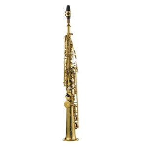Sax Soprano Michael Wssm 45