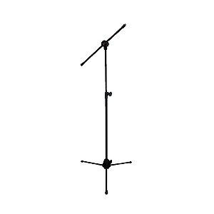 Pedestal P/ Microfone Saty Pmg 10 1010 0