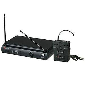 Transmissor De Instrumento Karsect Kru 301