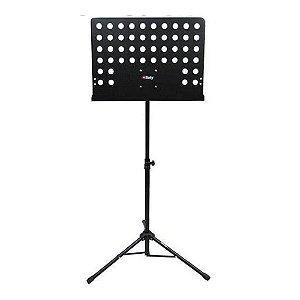 Suporte P/ Partitura Saty Maestro C/ Chapa 5045 0