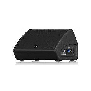 Monitor para Palcos e Ambientes 1100W - TFX152M-AN -Turbosound
