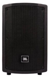 "Caixa Ativa Jbl Js 15 Bt 15"" C/ Bluetooth"