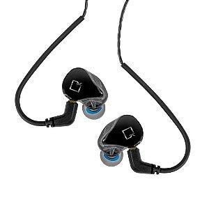 iK315 - Fone de Ouvido de Monitoramento In Ear - Költ