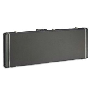 Case Stagg Para Guitarra Gcx Re Gd