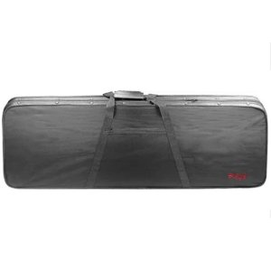 Soft Case Stagg Para Guitarra Hgb 2 Re