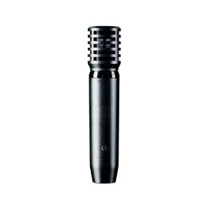 Microfone Shure Pga 81 Xlr
