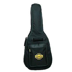 Bag P/ Viola 3/4 Super Luxo Avs Ch 200 Bic 007