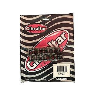 Corrente Para Maq de Hi-Hat (2 Unid) SC-4208 Gibraltar