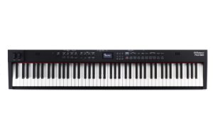 Piano Digital Roland RD-88