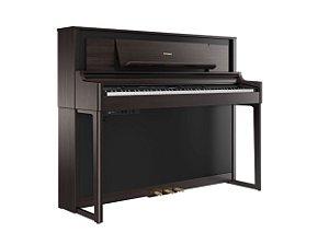 Piano Digital Roland LX706 Dr