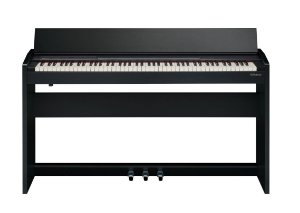 Piano Digital Roland F 140R