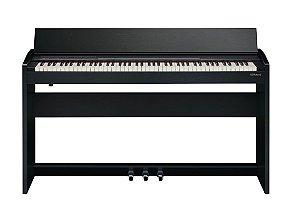 Piano Digital Roland F 140R