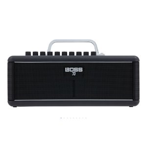 Amplificador P/ Guitarra Boss Ktn Air Katana