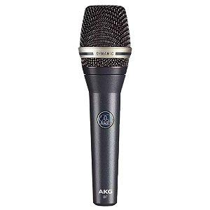 Microfone Akg D7 Vocal