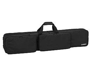 Bag P/ Piano Casio Stage Sc 800 P