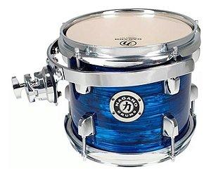 Tom Nagano Nct 8 Concert 08 X 07 Blue com Clamp E Holder