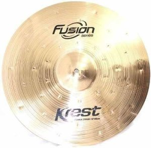 "Prato Krest Fusion F 18 Pc 18"" Power Crash"