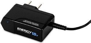 Fonte P/ Pedal Energy E 18 V 250 Ma