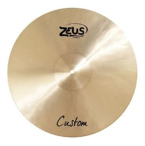 "Prato Splash 10"" Zeus Custom Zcs 10"