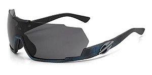 Óculos De Sol Mormaii Predator Ciclismo Sport Unissex  M0084