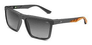 Óculos De Sol Mormaii Madri Cinza Lente Degrade  M0095d5633