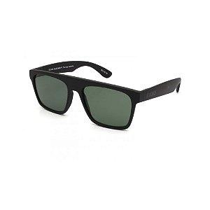 Óculos Solar Evoke Daze BR01P Preto Fosco Polarizado