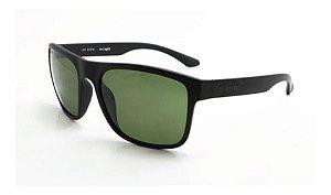 Óculos De Sol Speedo Float 3 A01 Preto Lente Verde Polarizad