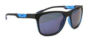 Óculos De Sol Speedo Freeride 2 H01 Espelhado Polarizado