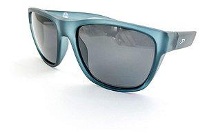 Óculos Armação Speedo Float 3 D01 Verde Translucido Polariz