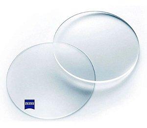 Lente Zeiss Antirreflexo Blue Protect Super Hidrofóbica